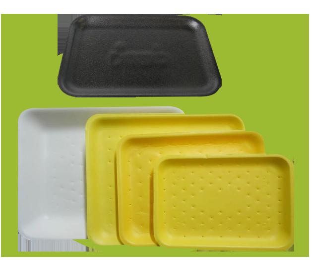 bandeja-absorvente-isopor